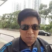 user_zmler8645's profile photo