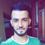 oussamak22's profile photo