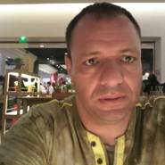 momohassoualaoui's profile photo