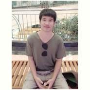 tongchint's profile photo