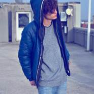 andrew2133's profile photo