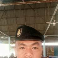 user_pb71059's profile photo