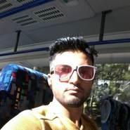 shahinm39's profile photo