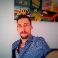 mechanicsc's profile photo