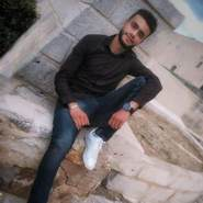 mohamedt1857's profile photo