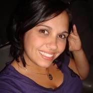carolines223's profile photo