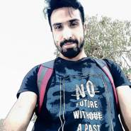 asajjad308's profile photo