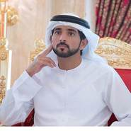 sheikhhamdan650's profile photo