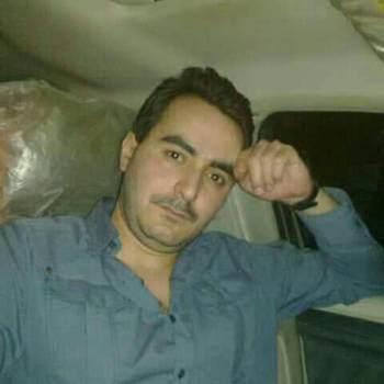 user_zuyj7659_Al Ladhiqiyah_Single_Male