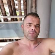 gustavoc145's profile photo