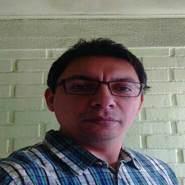 gonzalezdiego206566's profile photo
