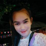 sansan142's profile photo