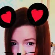 user_eigrs59's profile photo