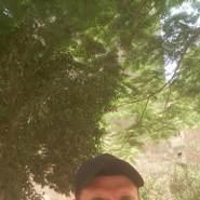 shesham394's profile photo