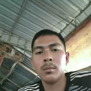 user_umrkh05's profile photo