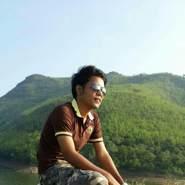 user_tjz026's profile photo