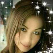 merryh3's profile photo