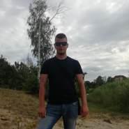 lukasz_rere's profile photo