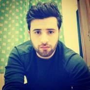 halim1516's profile photo