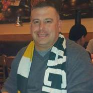 frankwilson26's profile photo