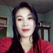 widiyawatisalilung04's profile photo