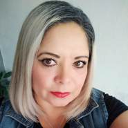 marinah58's profile photo