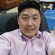 wongfong754's profile photo