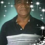 joses3073's profile photo