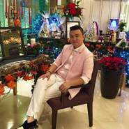 muhammadw576's profile photo
