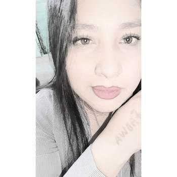 fadua651_San Marcos_Single_Female