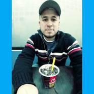 lucascamposafc's profile photo