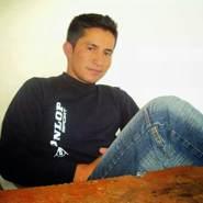 juanc28016's profile photo