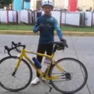 marcelinot's profile photo