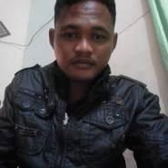 dhavap2's profile photo