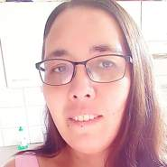 amyr561's profile photo