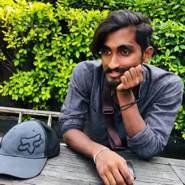 mrbananapancakes's profile photo