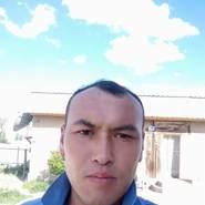 user_ri52476's profile photo