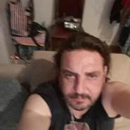 christophe_soumis's profile photo