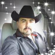 ramirot51's profile photo