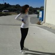 sabenaa1's profile photo