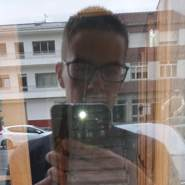 pedrod540's profile photo