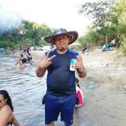 carlosr3662's profile photo