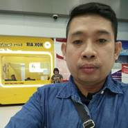 user_mbga3710's profile photo