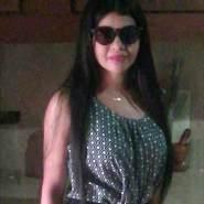 yalcelyscarolina's profile photo