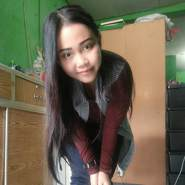 anitap137's profile photo