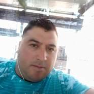alvarog319's profile photo