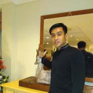 rianp4193's profile photo