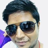 luckyrajak's profile photo