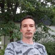 ekarti's profile photo