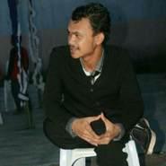 yohanest33's profile photo